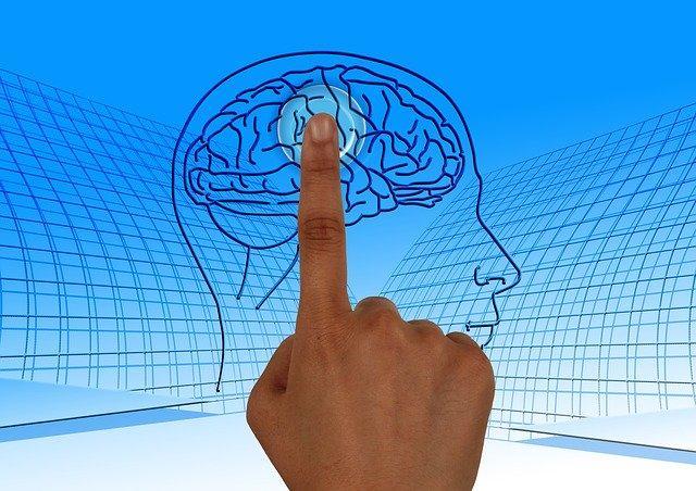 Η άνοια είναι μια διαταραχή του εγκεφάλου που επηρεάζει αρνητικά την επικοινωνία.