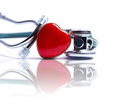 Τα αντιοξειδωτικά της μαύρης σοκολάτας προστατεύουν την καρδιακή υγεία.