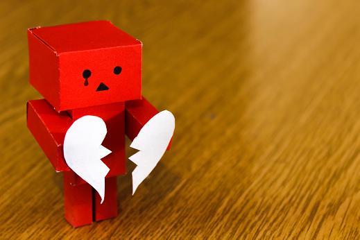 Για να μην πάρει την κάτω βόλτα μία μακροχρόνια σχέση χρειάζεται προσπάθεια.