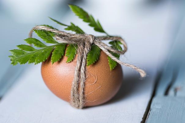 Όσοι καταναλώνουν περισσότερα από επτά αυγά την εβδομάδα έχουν αυξημένα επίπεδα κακής χοληστερόλης.