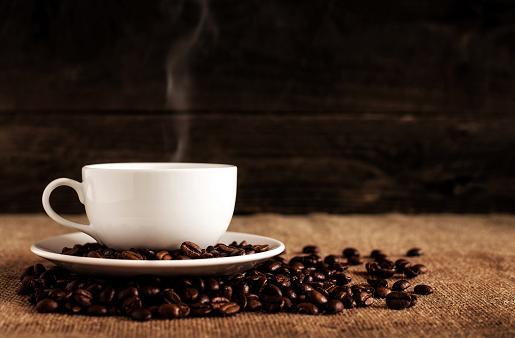 Αν πίνετε πολλούς καφέδες την ημέρα εμποδίζετε την απορρόφηση του ασβεστίου.