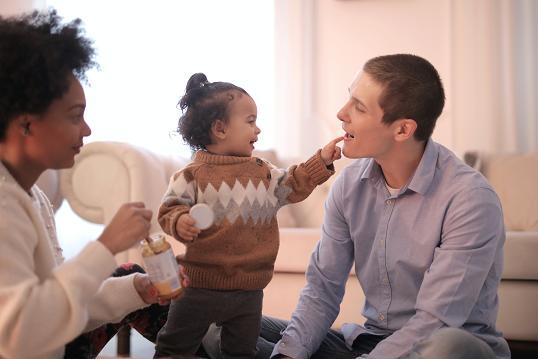Οι πόνοι ανάπτυξης δεν εμφανίζονται σε όλα τα παιδιά ούτε εμφανίζονται σε σταθερή βάση κατά τη διάρκεια της ανάπτυξης.