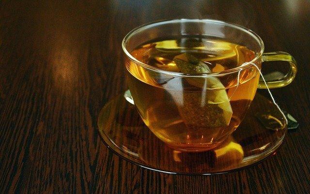 Το τσάι του βουνού είναι από τα λίγα ροφήματα που δεν παρουσιάζουν παρενέργειες.