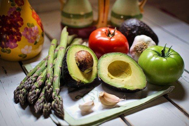 Όποιος δεν καταναλώνει ζωικές τροφές μπορεί να έχει σημαντικές ελλείψεις σε Β12.