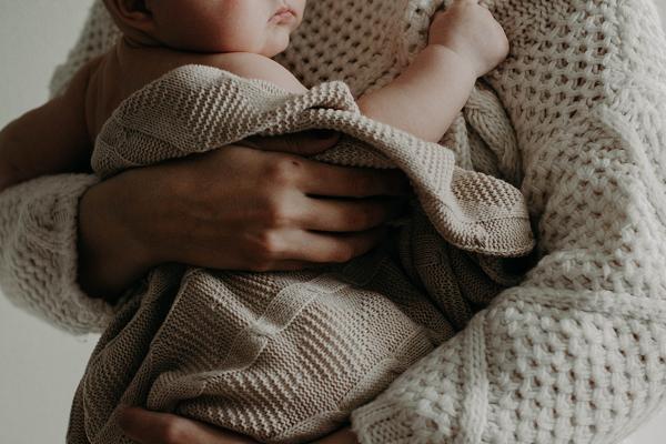 Τα πλεονεκτήματα του θηλασμού για την ψυχική υγεία του βρέφους και της μητέρας είναι ανεκτίμητα.