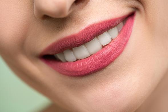 Υπολογίζεται ότι το 25% του πληθυσμού μπορεί να παρουσιάζει πόνο στο στόμα ή στο πρόσωπο εξαιτίας του άγχους.