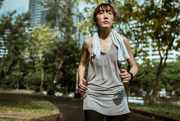 Οι αθλήτριες βρίσκονται συχνά αντιμέτωπες με τον κίνδυνο ανάπτυξης διατροφικών διαταραχών.