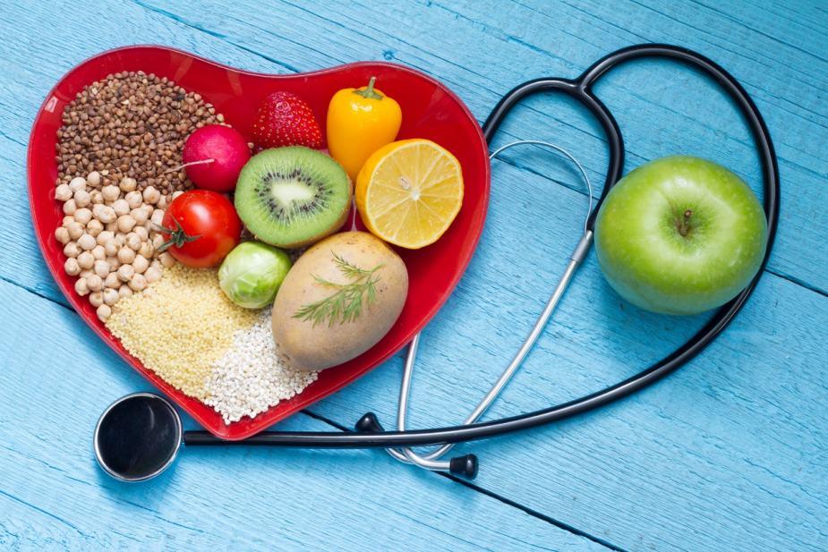 Μείωση Χοληστερόλης Θέλει Τρόπο και Όχι Κόπο 2