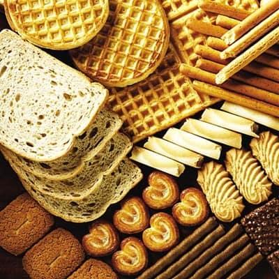 Ζάχαρη ή Λίπος Ποιό Παχαίνει Περισσότερο