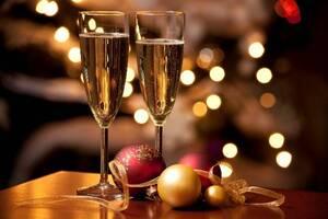 Πώς να Περάσετε Καλά στις Γιορτές, χωρίς Προβλήματα