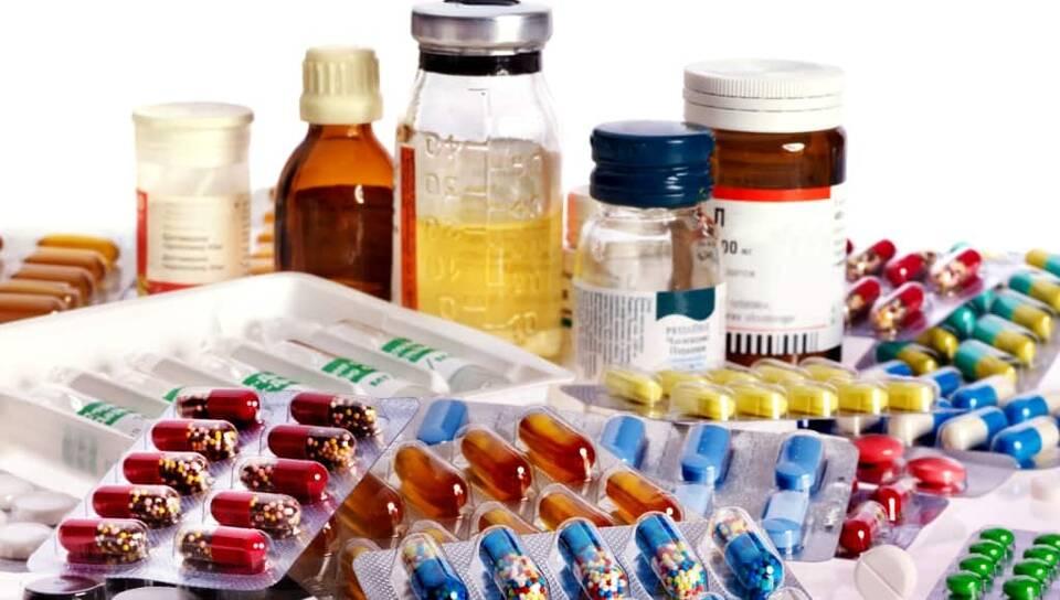 Αυξημένη η Επιβάρυνση των Ασφαλισμένων για τα Φάρμακα 3