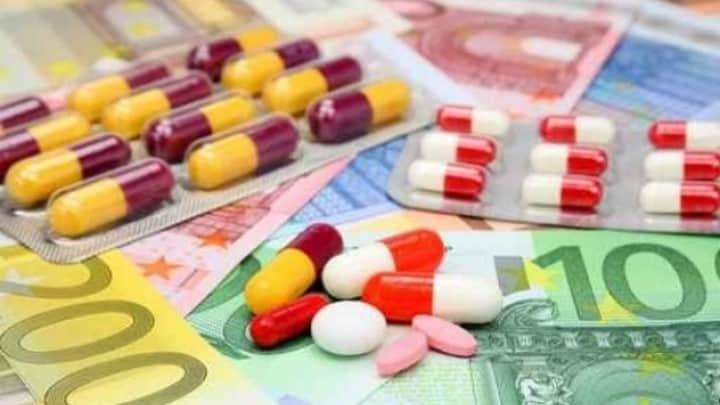Οι Δαπάνες για το Φάρμακο