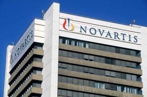 Άμεσες Διαδικασίες Απόδοσης Ευθυνών στο Θέμα της Novartis 2