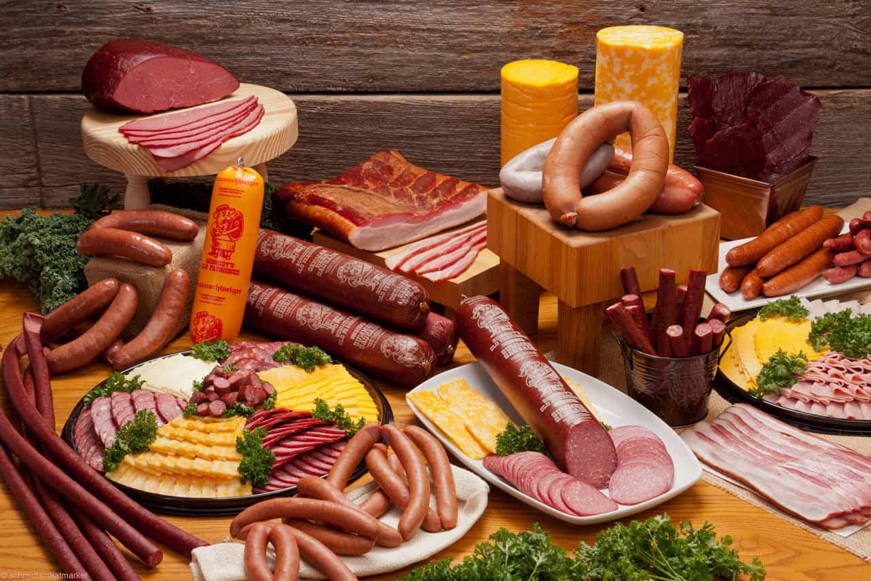 Ο Καρκίνος και οι Επικίνδυνες Τροφές