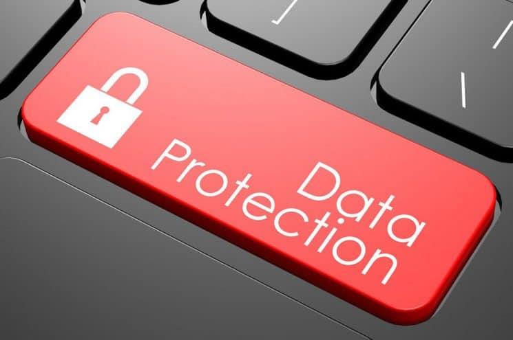 Εννέα Ερωταπαντήσεις για να Καταλάβετε τον Γενικό Κανονισμό για την Προστασία Δεδομένων Y