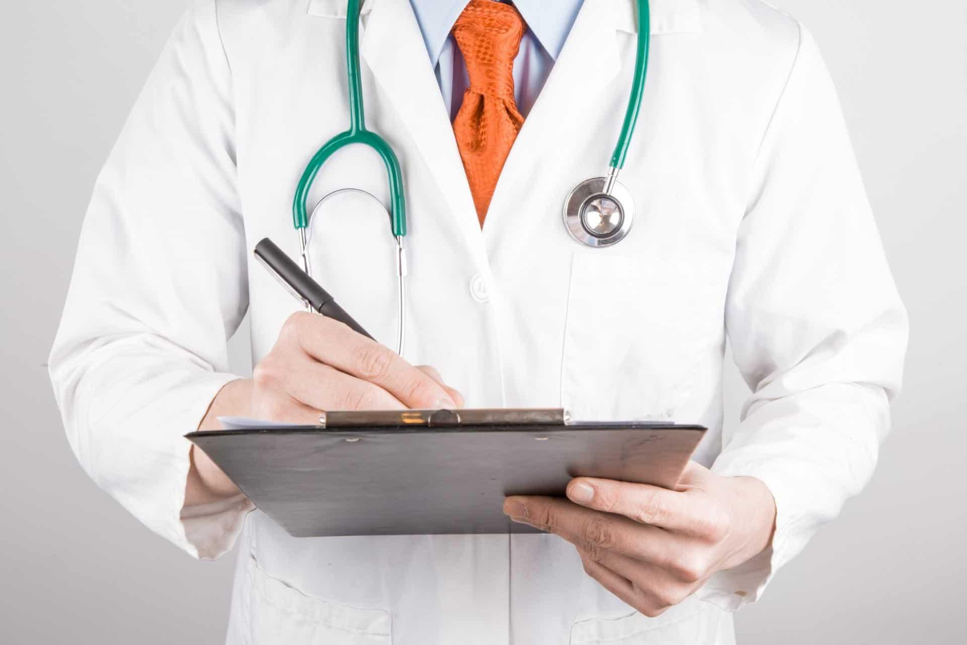 Η Ενημέρωση του Ασθενή Οδηγεί στην Αποτελεσματική Θεραπεία Y1