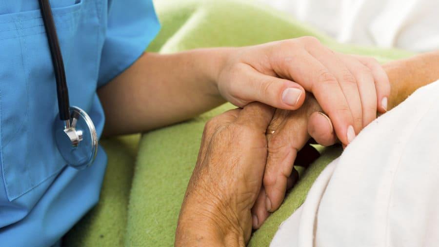 Το Μέλλον της Φροντίδας των Ασθενών Y