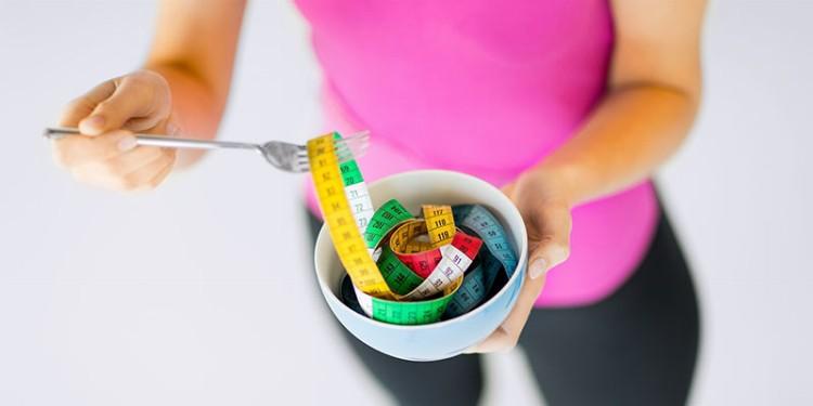 Υποκατάστατα Γεύματος για Απώλεια Βάρους