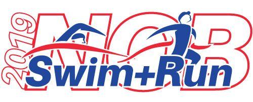 Swim Run V2 500x200