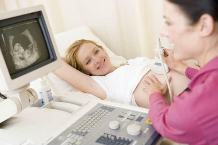 Οι Απαραίτητες Εξετάσεις στην Εγκυμοσύνη ανά Τρίμηνο