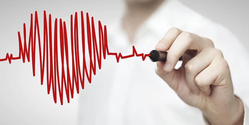 Η Τηλεόραση Δημιουργεί Προβλήματα στην Καρδιά Y