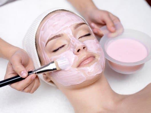 Περιποίηση και Φροντίδα του Δέρματος μετά το Καλοκαίρι