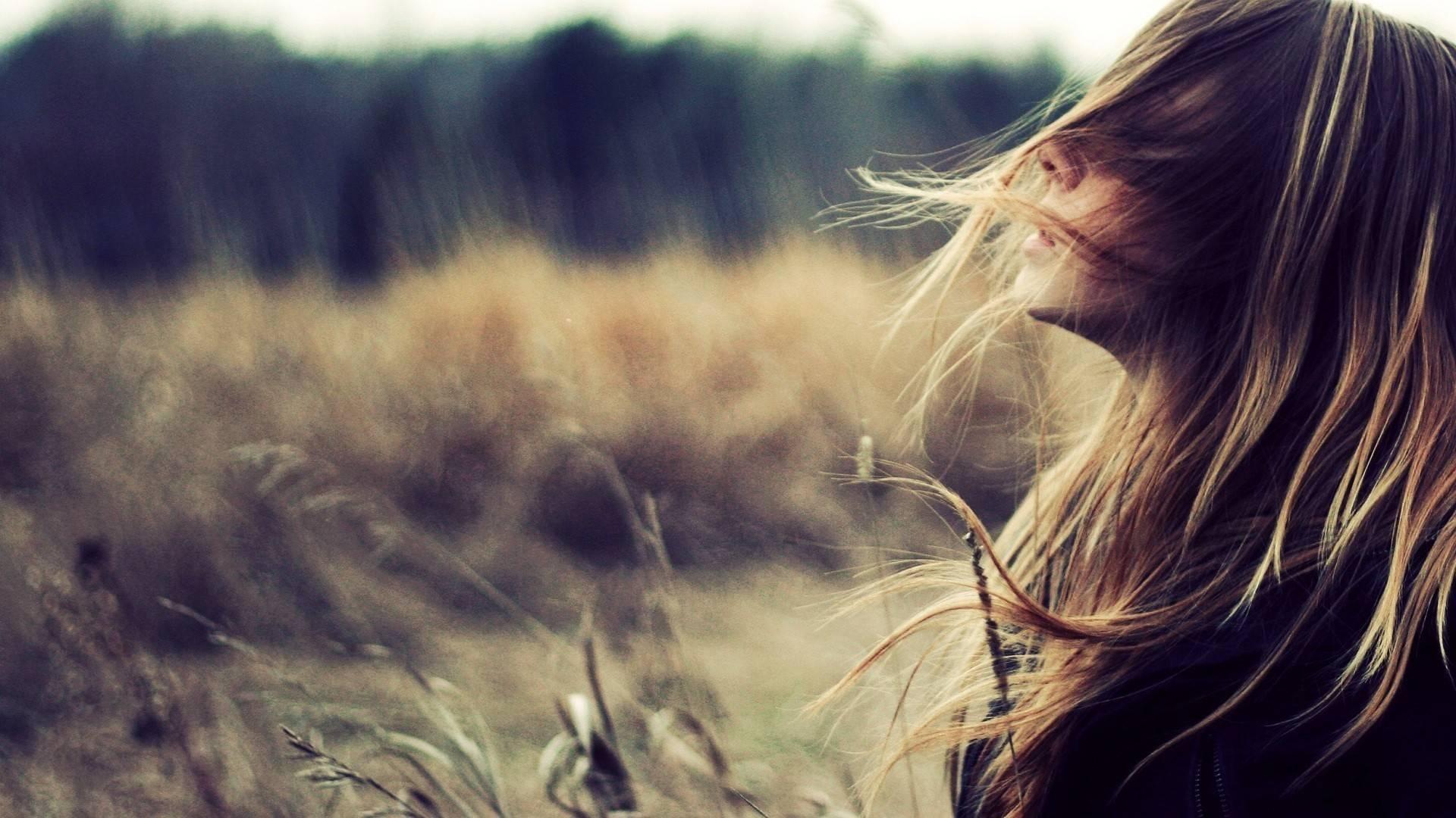 10 Απλές Ιδέες για να Καταπολεμήσετε το Στρες