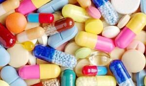 Τουλάχιστον 400 ευρώ τον Χρόνο Ξοδεύουμε για Φάρμακα