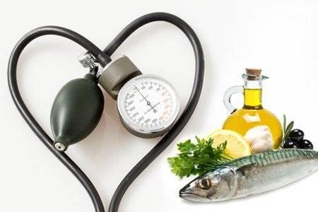 Προστατέψτε την Καρδιά σας με Συμπληρώματα Διατροφής