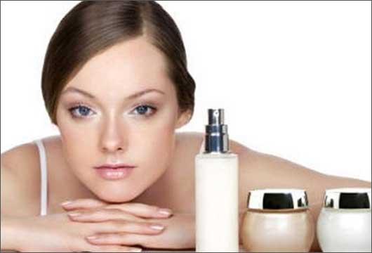 Η Σημασία της Περιποίησης του Δέρματος πριν Κοιμηθείτε