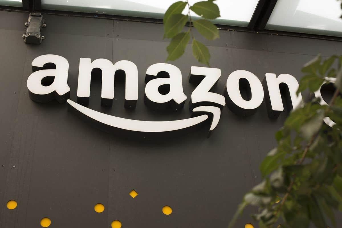 Νέα Τεχνολογία από την Amazon θα Ερμηνεύει τη Φωνή του Χρήστη
