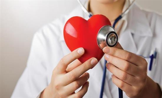 Πάνω από 100 χρόνια στην Αντιμετώπιση των Καρδιαγγειακών Νοσημάτων
