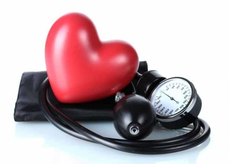 Υπέρταση - Έλεγχος και Διαχείριση  στο Φαρμακείο