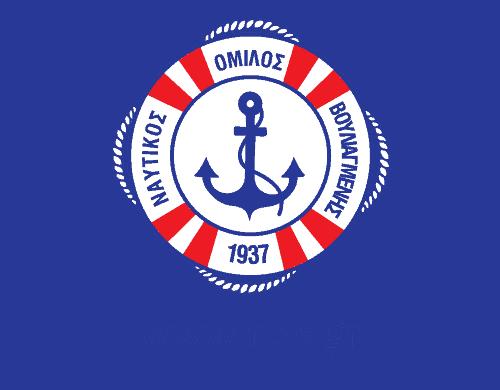 logo nov