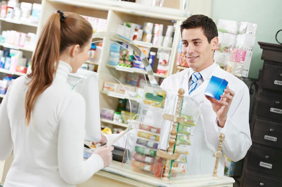 Η Συμμόρφωση του Ασθενή στη Φαρμακευτική Αγωγή