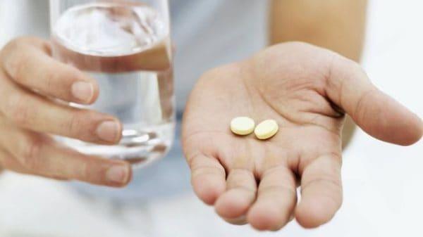 Νέα Συνδυαστική Θεραπεία για Χρόνια Λεμφοκυτταρική Λευχαιμία