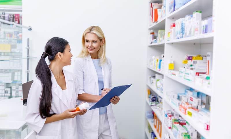 Μέθοδοι Αντισύλληψης - Οι Λύσεις στο Φαρμακείο