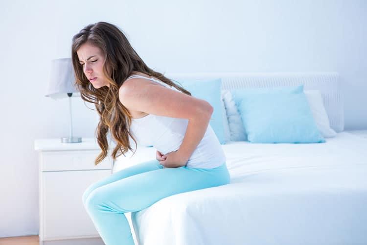 Φάρμακα που Προκαλούν Έλλειψη Θρεπτικών Συστατικών