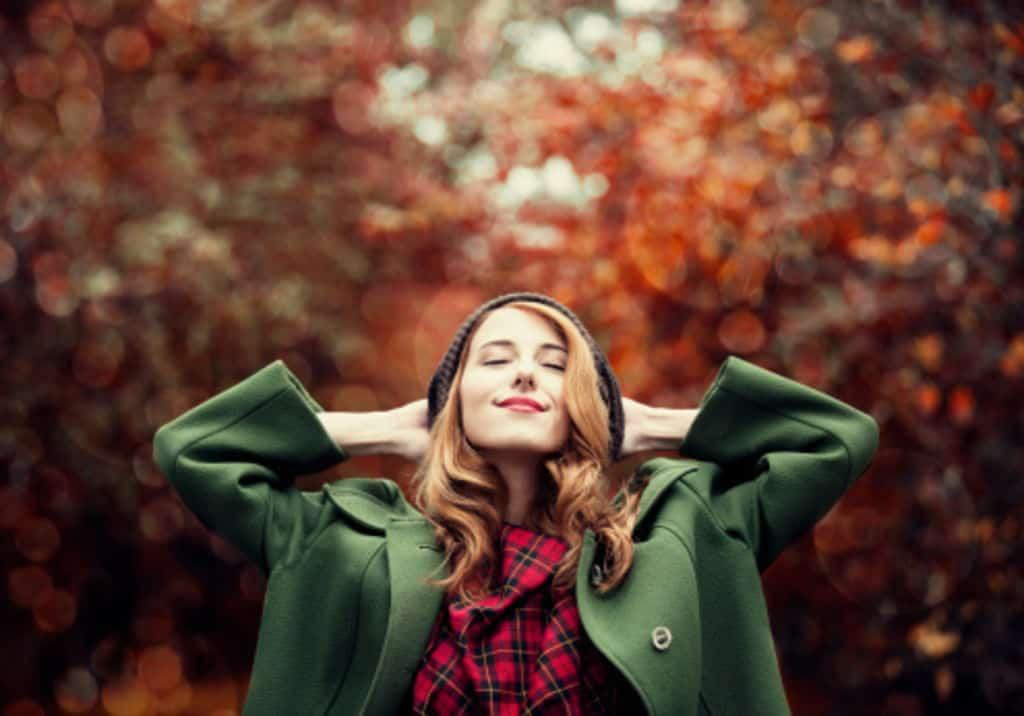 Η σωματική δραστηριότητακατά τη διάρκεια του χειμώνα είναι ιδιαιτέρως ευεργετική.