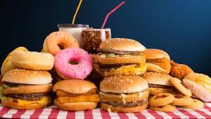 Έρευνα - Οι Έλληνες Τρώμε Ανθυγιεινά