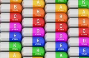 Πόσο καλά όμως ξέρουμε τις συνέπειες των φαρμακευτικών σκευασμάτων;