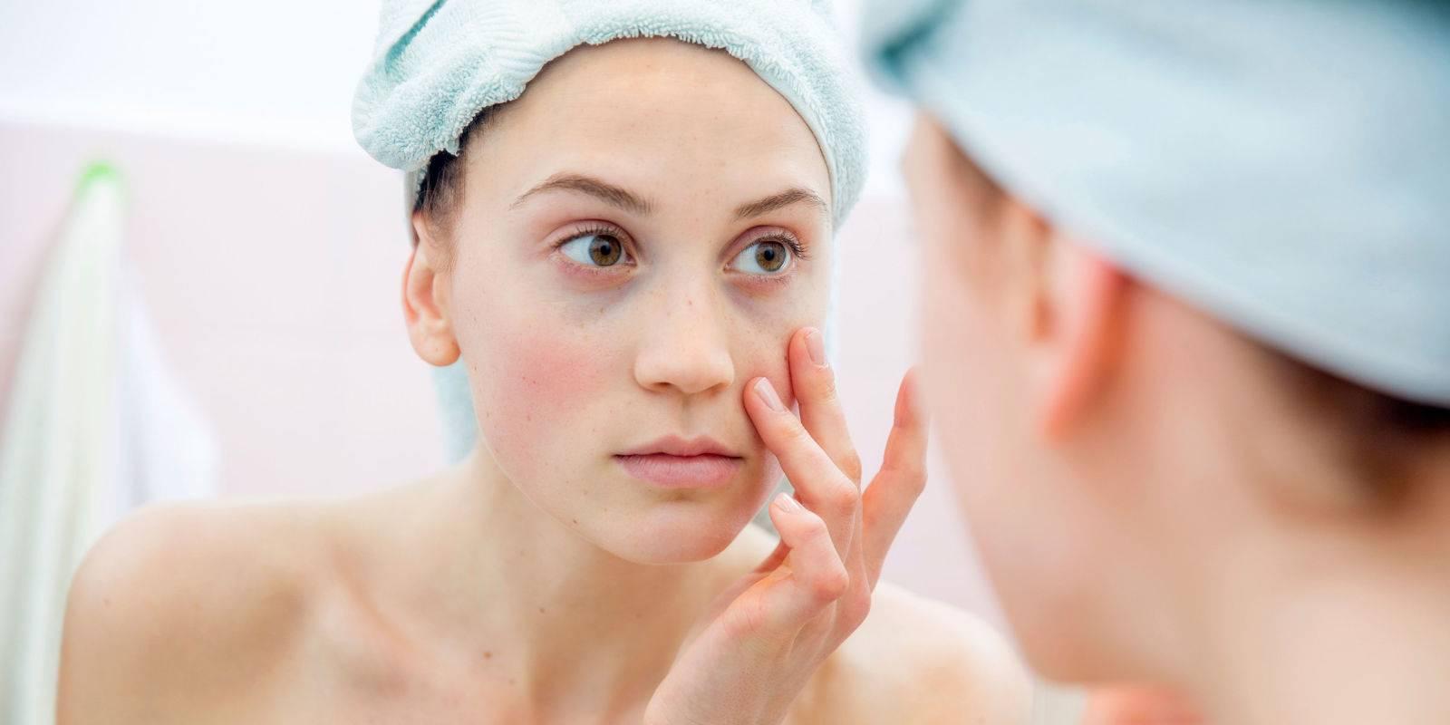 5 Μύθοι και Αλήθειες για τη Χαλάρωση του Δέρματος