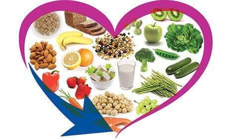 Στα ύψη η χοληστερίνη μετά το κύμα της εορταστικής διατροφής