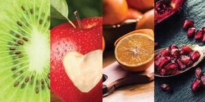 1 Διατροφικές Συνήθειες το Χειμώνα