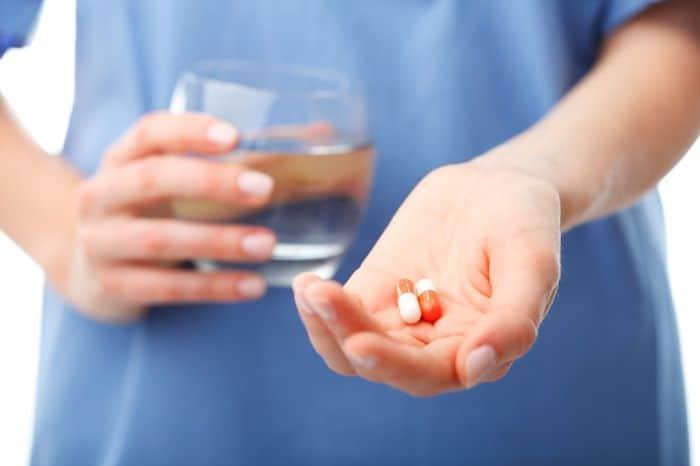 Ο ασθενής πρέπει να συμβουλεύεται πάντα τον γιατρό του πριν αποφασίσει να κάνει χρήση της ασπιρίνης.