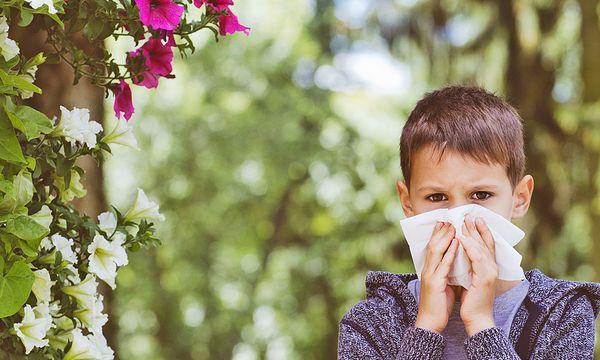 Κρίσεις Άσθματος και Αντιμετώπιση.
