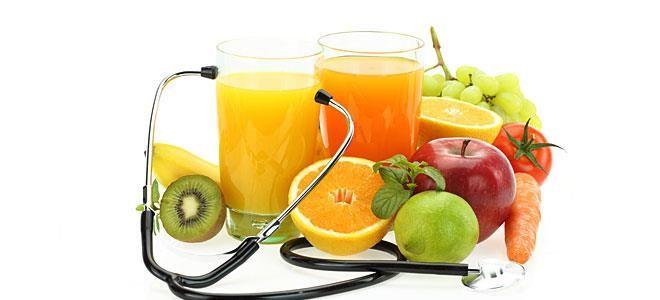 2 Τα καλύτερα φρούτα για διαβητικούς