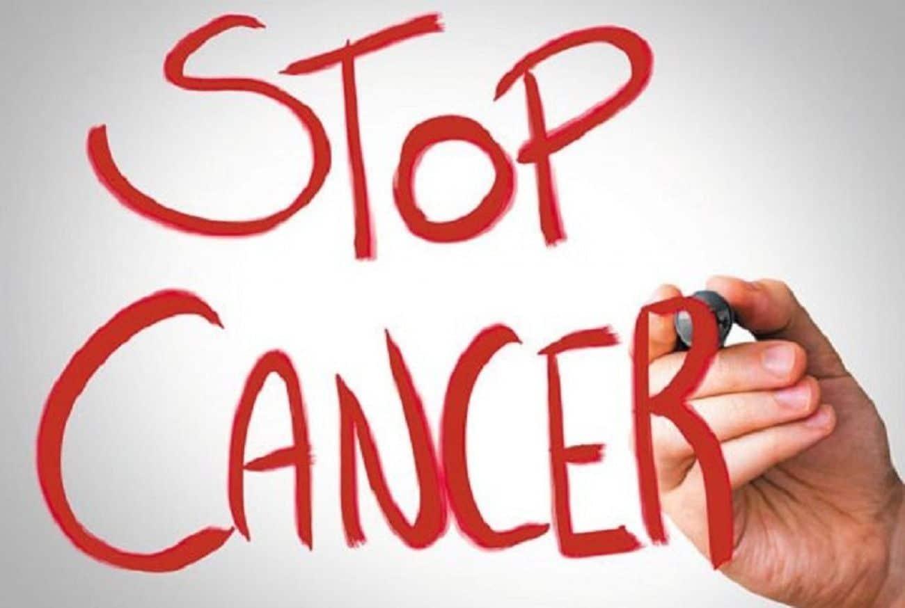 Ο καρκίνος είναι μια νόσος που διαχρονικά διδάσκει την αξία της πρόληψης.