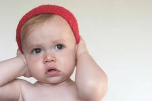 Πώς Καθαρίζουμε τη Μύτη και τα Αυτιά