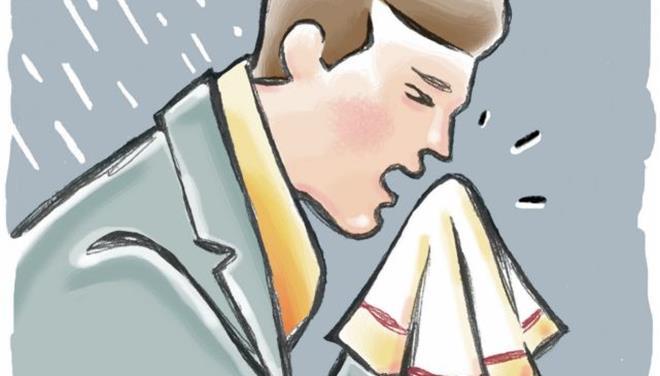 Γρίπη και Κρυολόγημα, Αντιμετώπιση και Πρόληψη